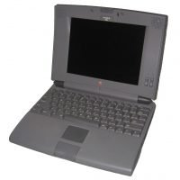 (1994) PowerBook 520c
