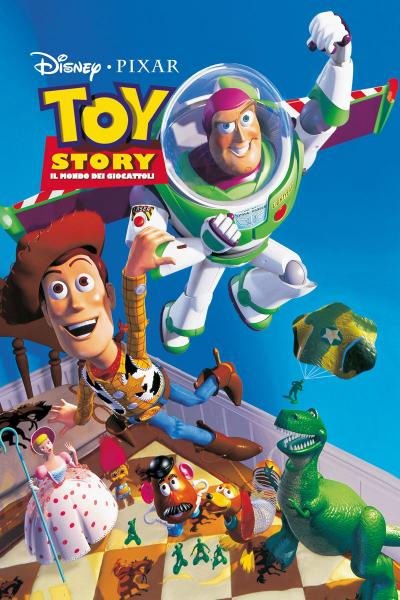 1995-Toy-Story