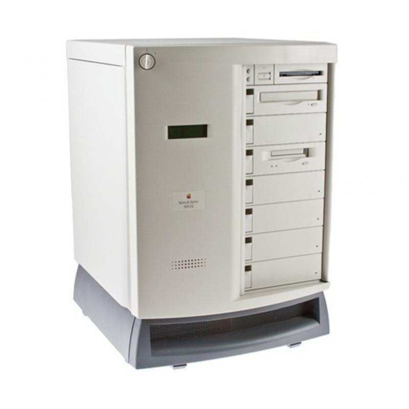 (1996) Network Server 500