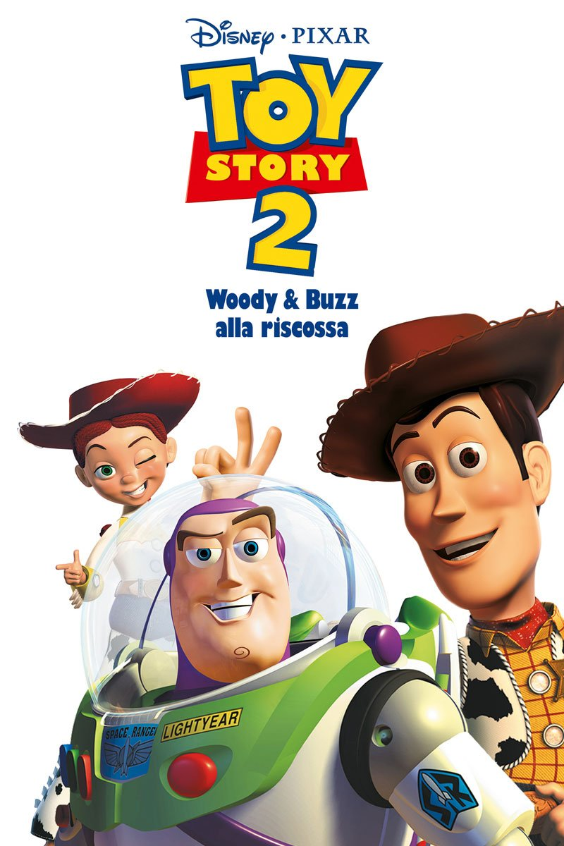 1999-Toy-Story-2