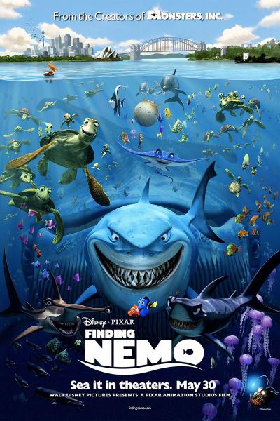 2003-Alla-ricerca-di-Nemo