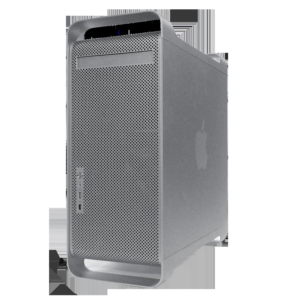 (2003) PowerMac G5