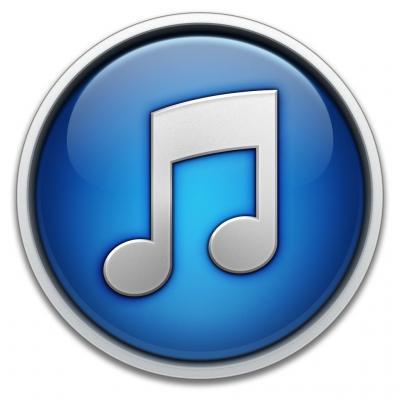(2003) iTunes Store