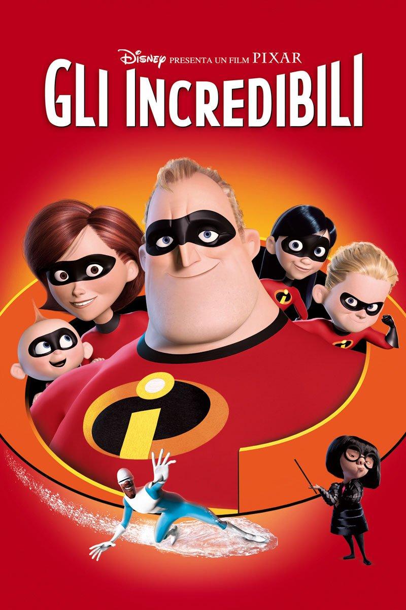 2004-Gli-Incredibili