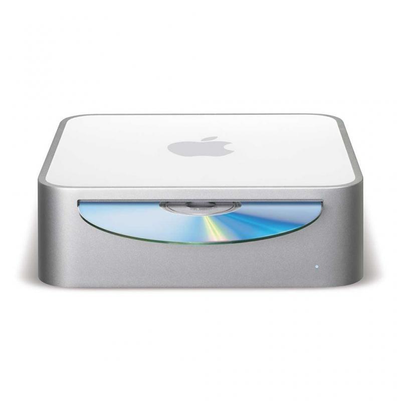(2005) Mac MIni