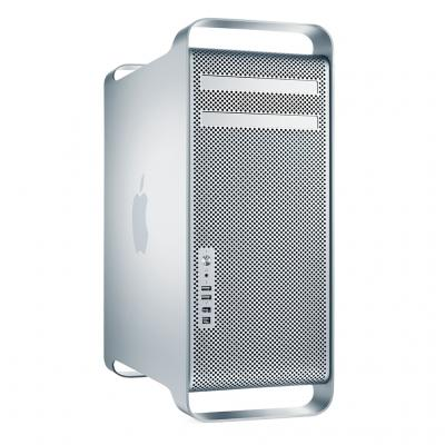 (2006) Mac Pro