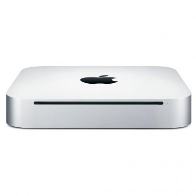 (2010) Mac Mini