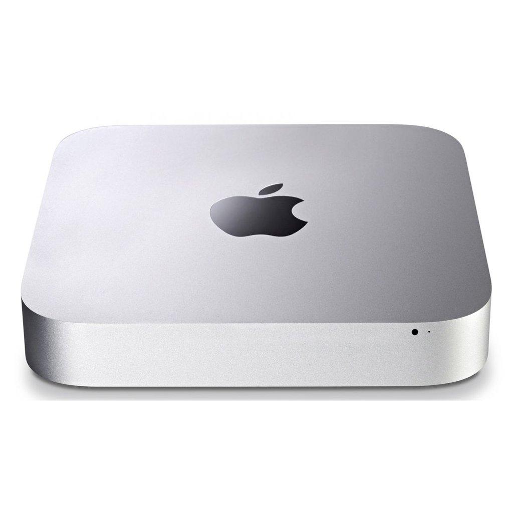(2010) Mac Mini Server