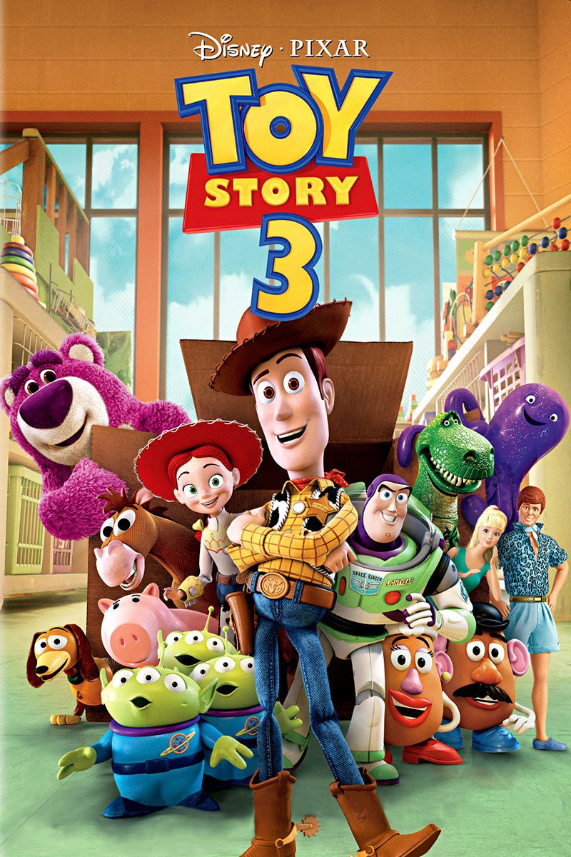 2010-Toy-Story-3
