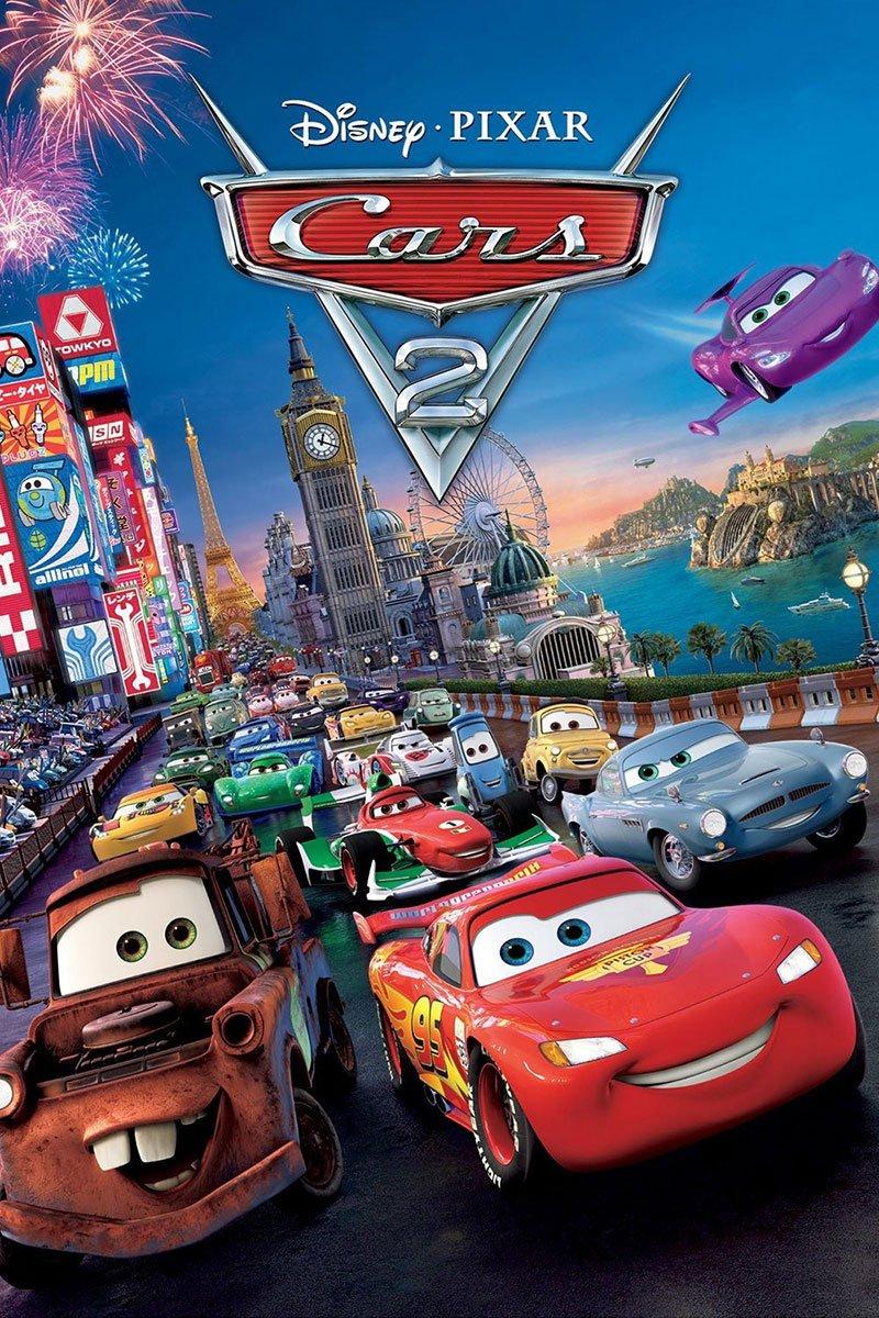 2011-Cars-2