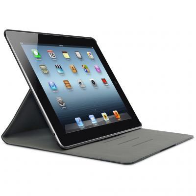 (2011) iPad 2