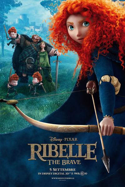 2012-Ribelle