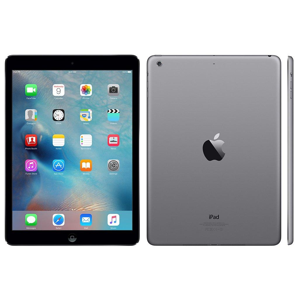 (2013) iPad Air