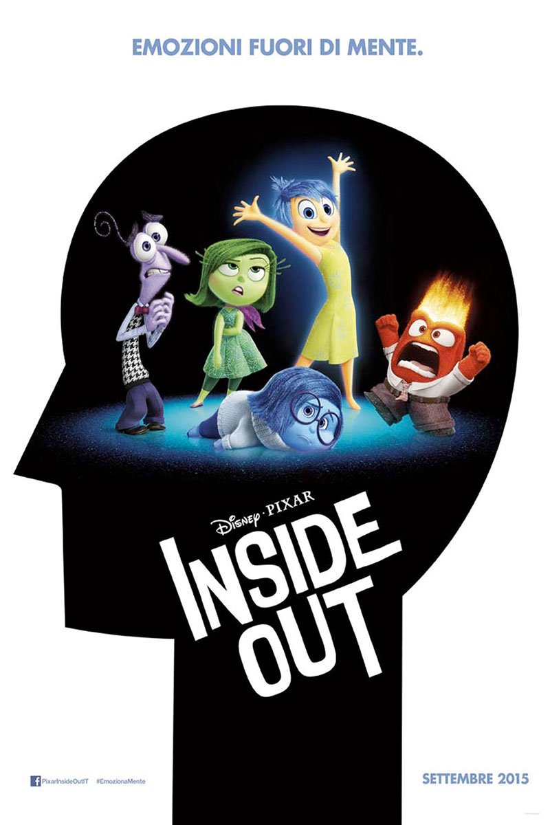 2015-Inside-Out