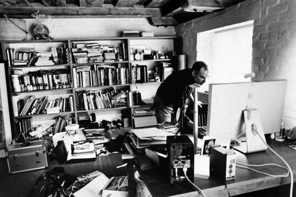 Steve-Jobs-Portrait-03