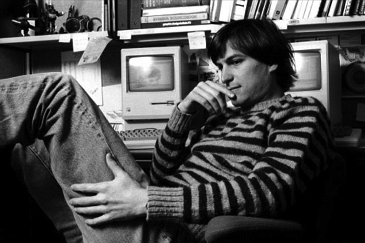 Steve-Jobs-Portrait-05