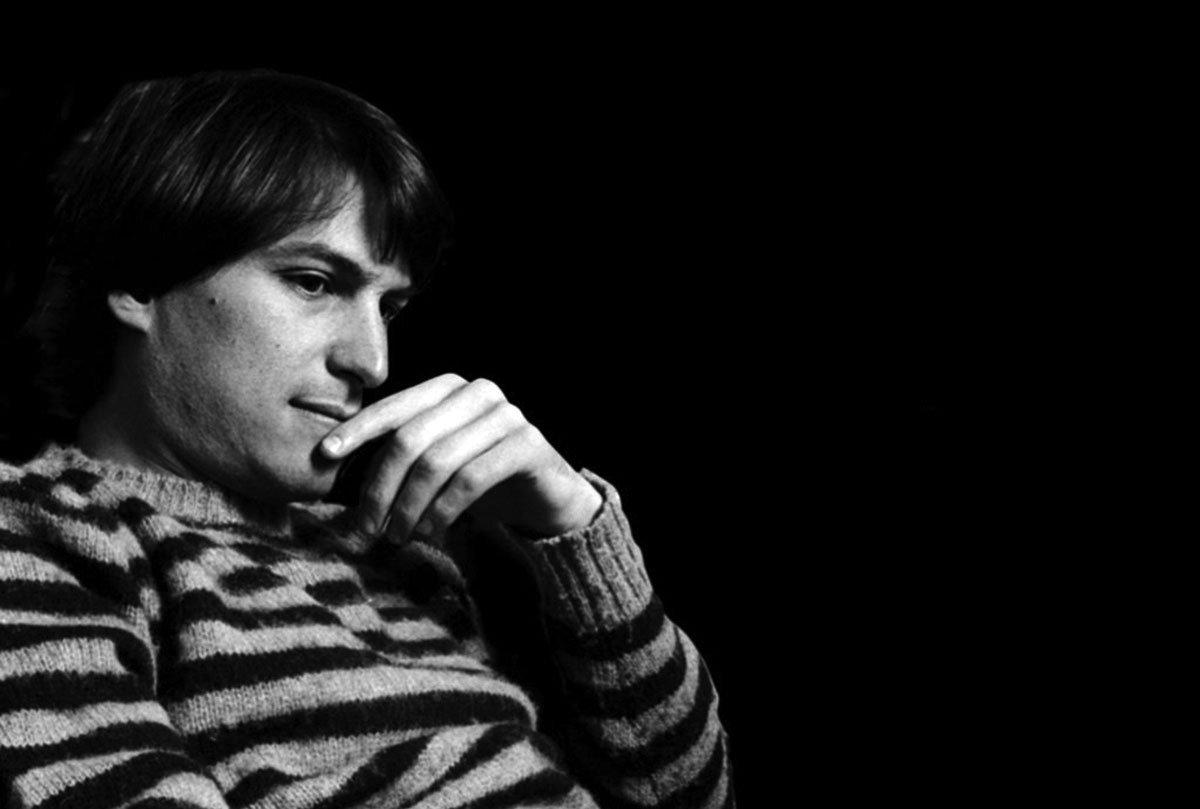 Steve-Jobs-Portrait-08