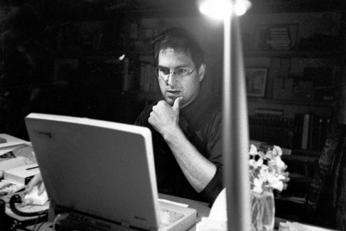 Steve-Jobs-Portrait-09