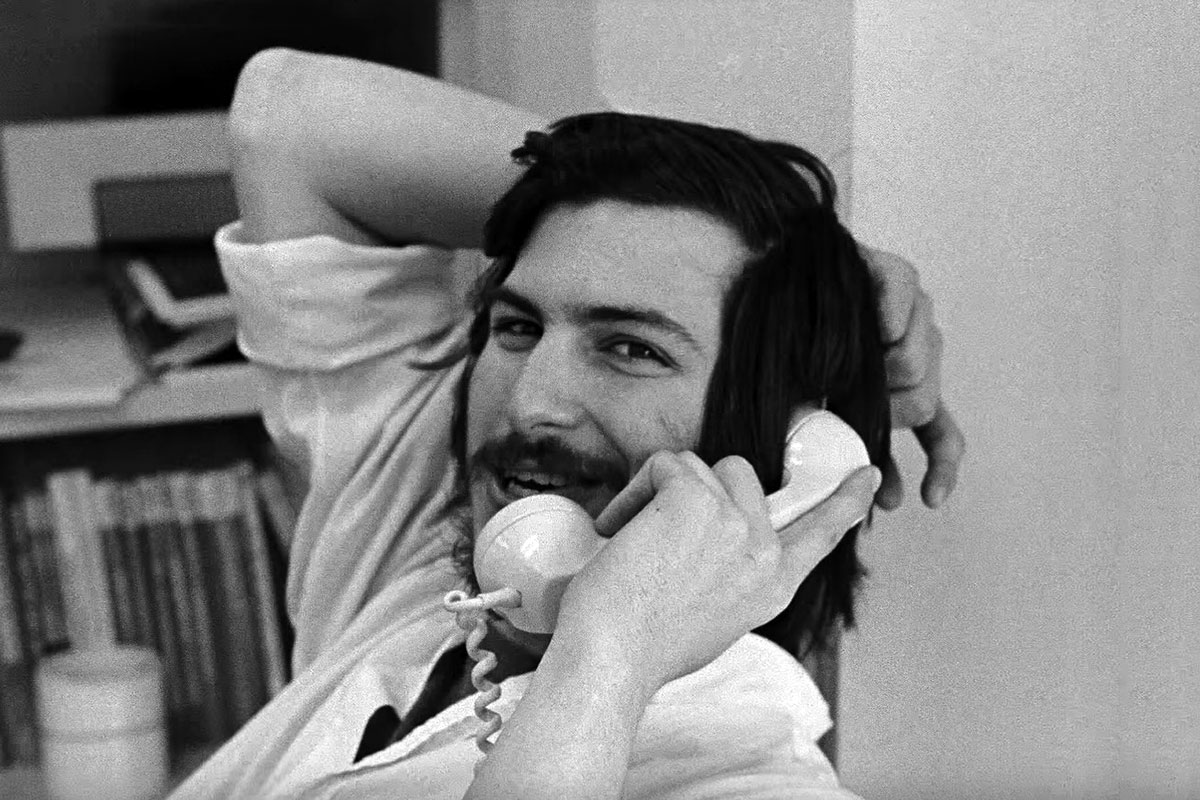 Steve-Jobs-Portrait-10
