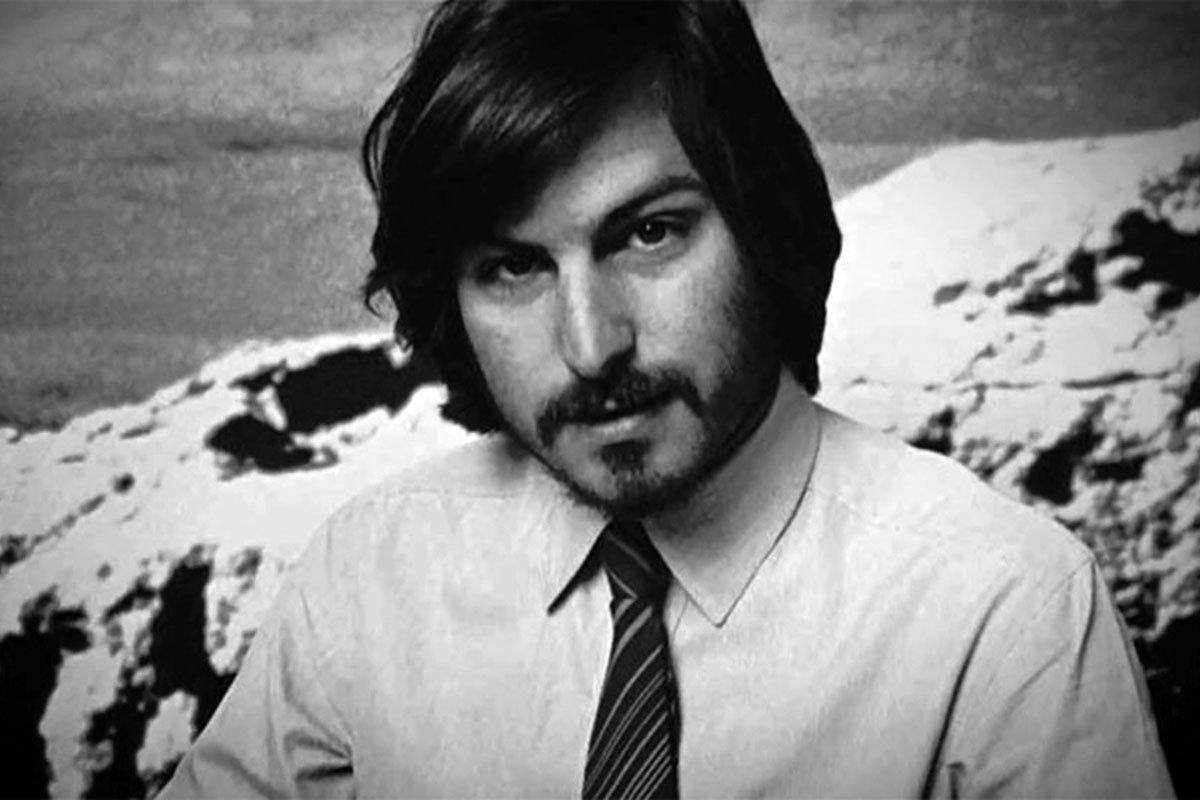 Steve-Jobs-Portrait-11