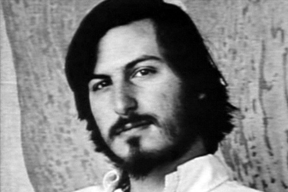 Steve-Jobs-Portrait-13
