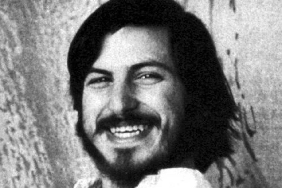 Steve-Jobs-Portrait-14
