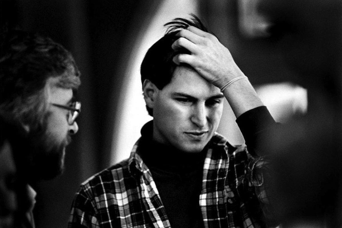 Steve-Jobs-Portrait-16