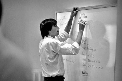Steve-Jobs-Portrait-20