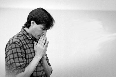 Steve-Jobs-Portrait-21