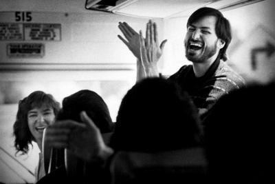 Steve-Jobs-Portrait-26