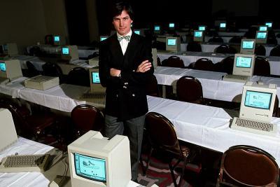 Steve-Jobs-Portrait-27