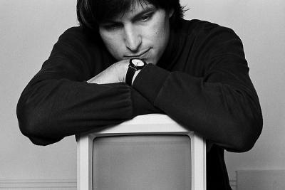 Steve-Jobs-Portrait-29