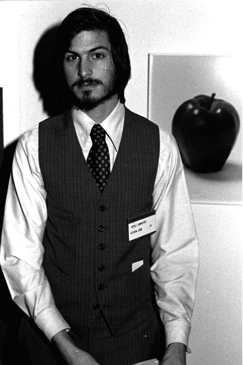 Steve-Jobs-Portrait-35