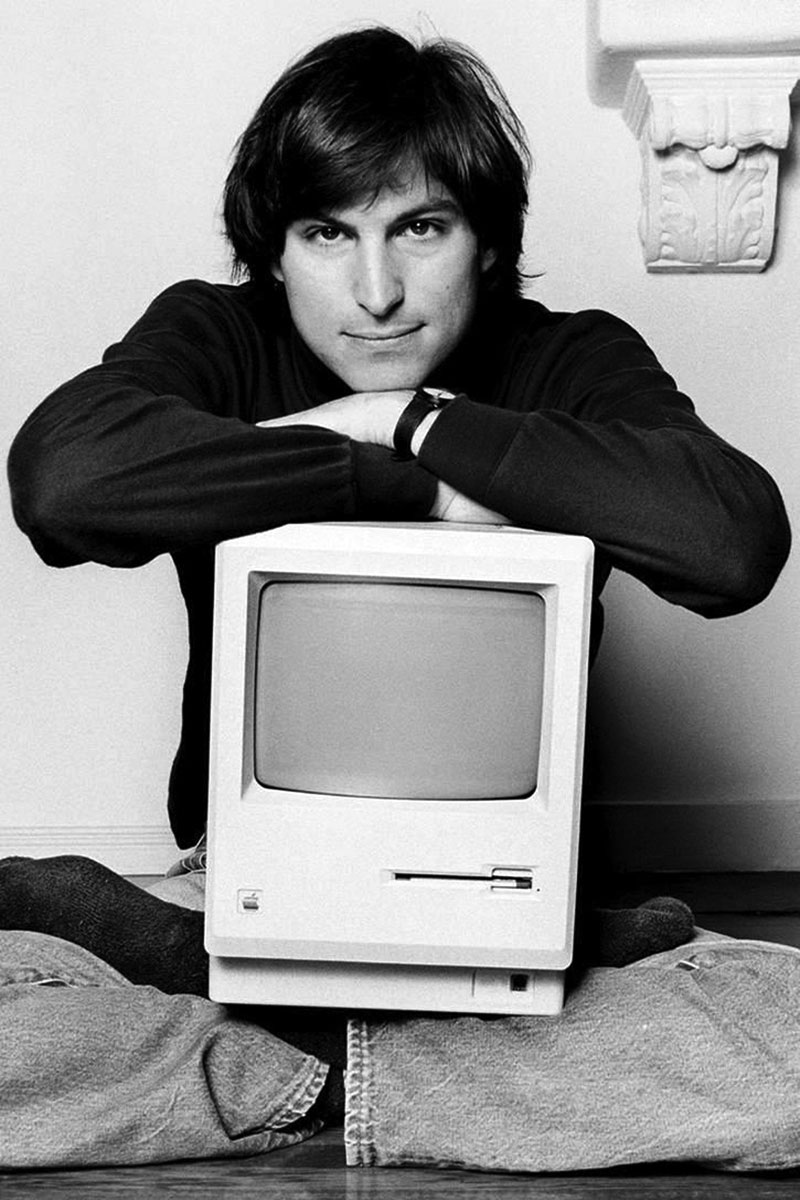 Steve-Jobs-Portrait-39