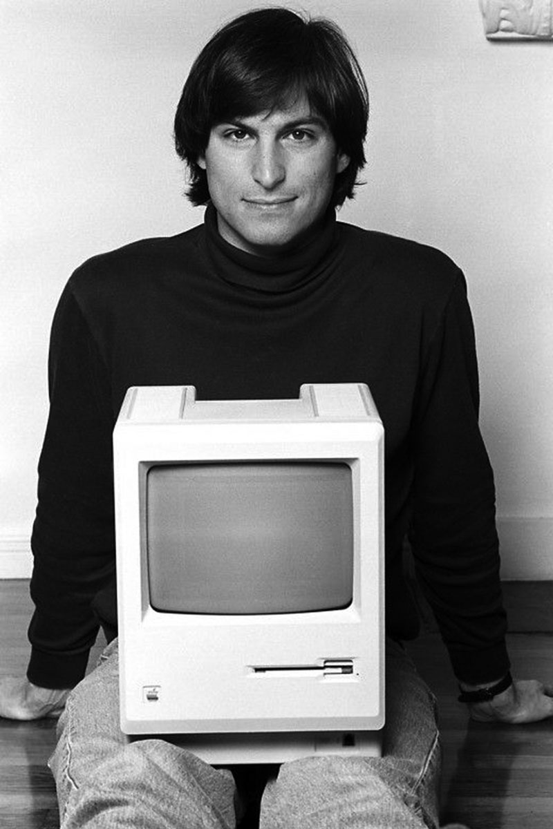 Steve-Jobs-Portrait-40