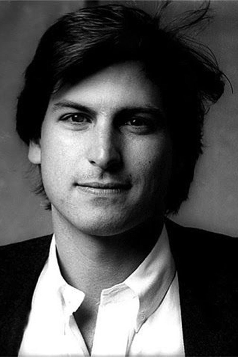 Steve-Jobs-Portrait-43