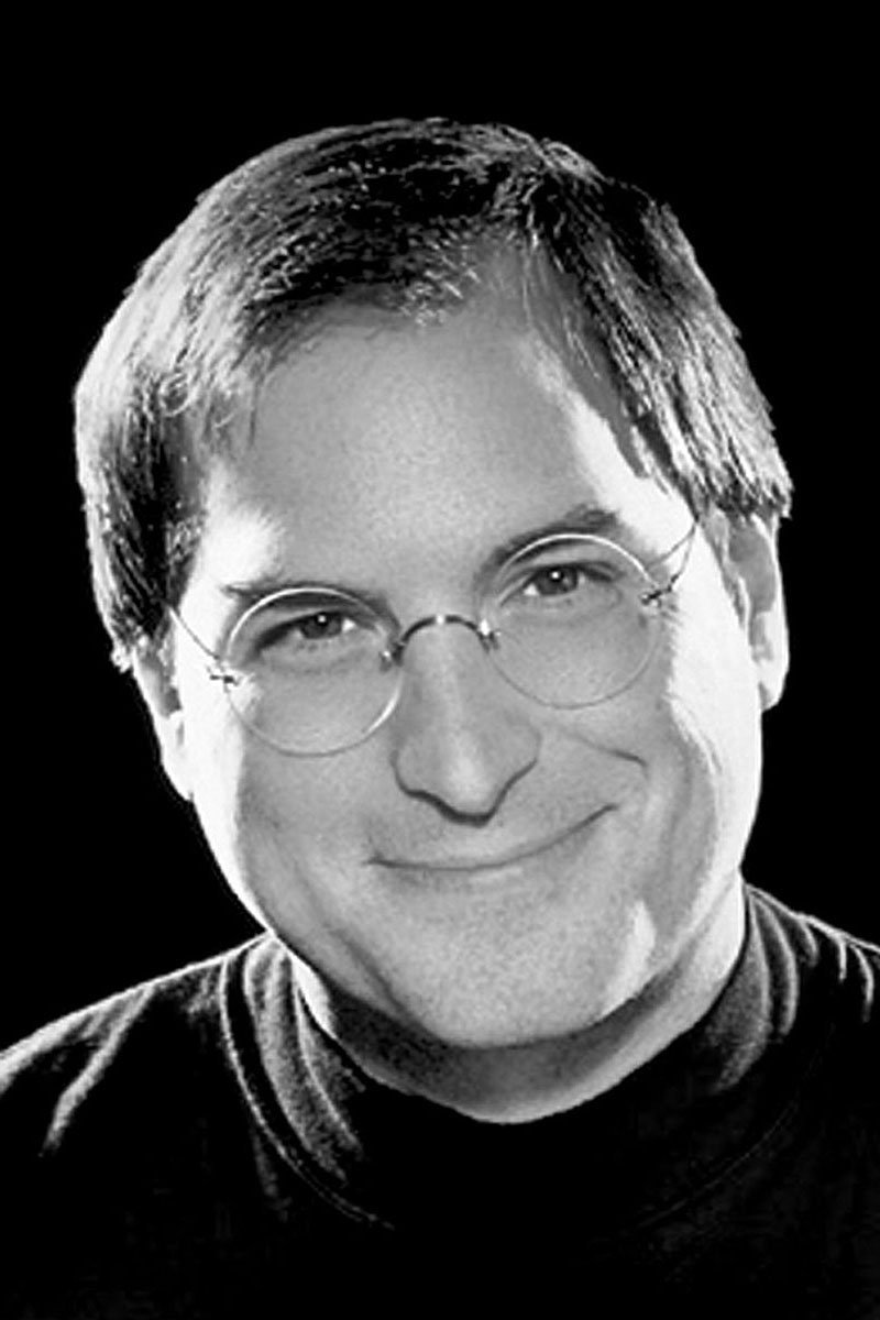 Steve-Jobs-Portrait-44