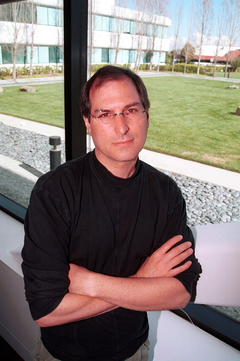 Steve-Jobs-Portrait-45