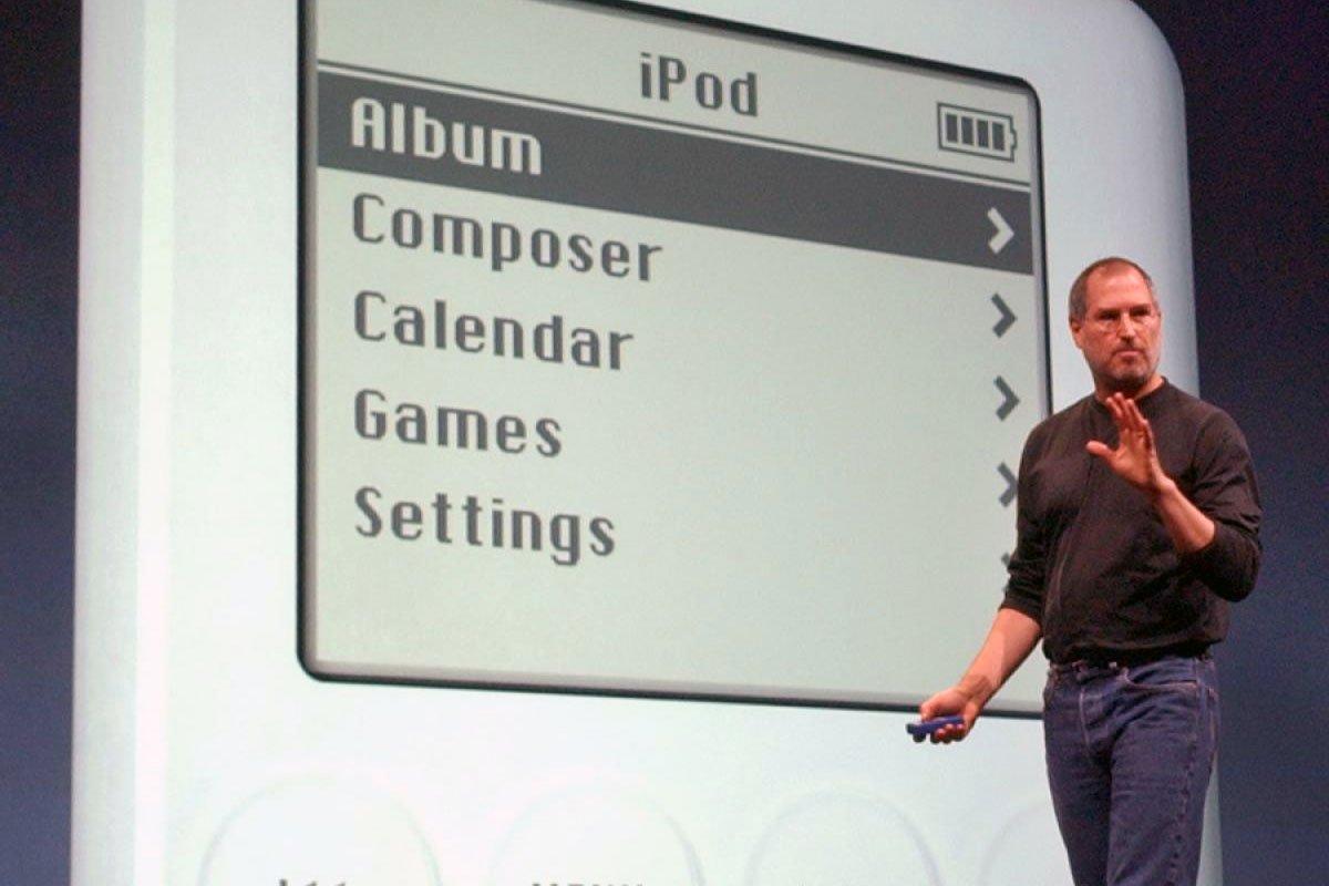 Steve-Jobs-iPod-2003
