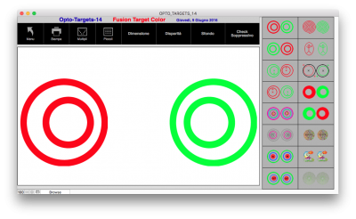 opto-targets_fusion-color