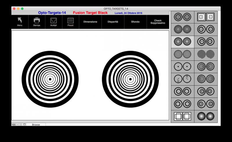 opto-targets_fusion-nero