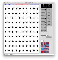 opto-targets_hart-frecce