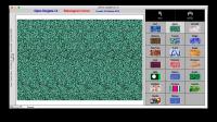 opto-targets_stereo-random-1