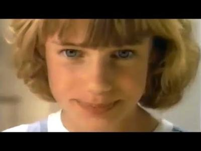 Apple II feat. Andrea Barber – Never Put Off Until Tomorrow (1987)