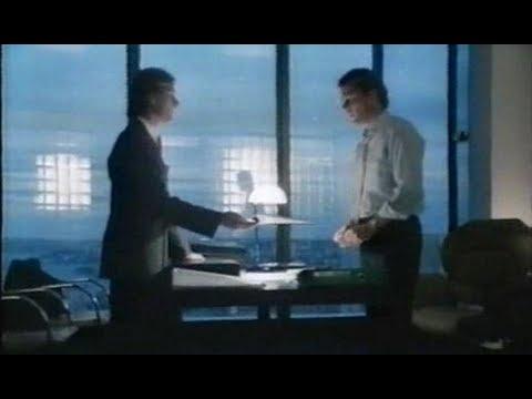 Apple Macintosh (Australia) – The Manager (1987)