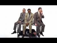 """""""Cart"""" – Get a Mac Campaign (ITA)"""