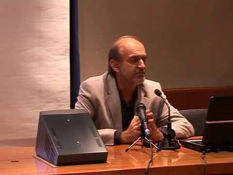 Giorgio Guidetti – CENACOLO ITALIANO DI AUDIOVESTIBOLOGIA SEMINARI 2009