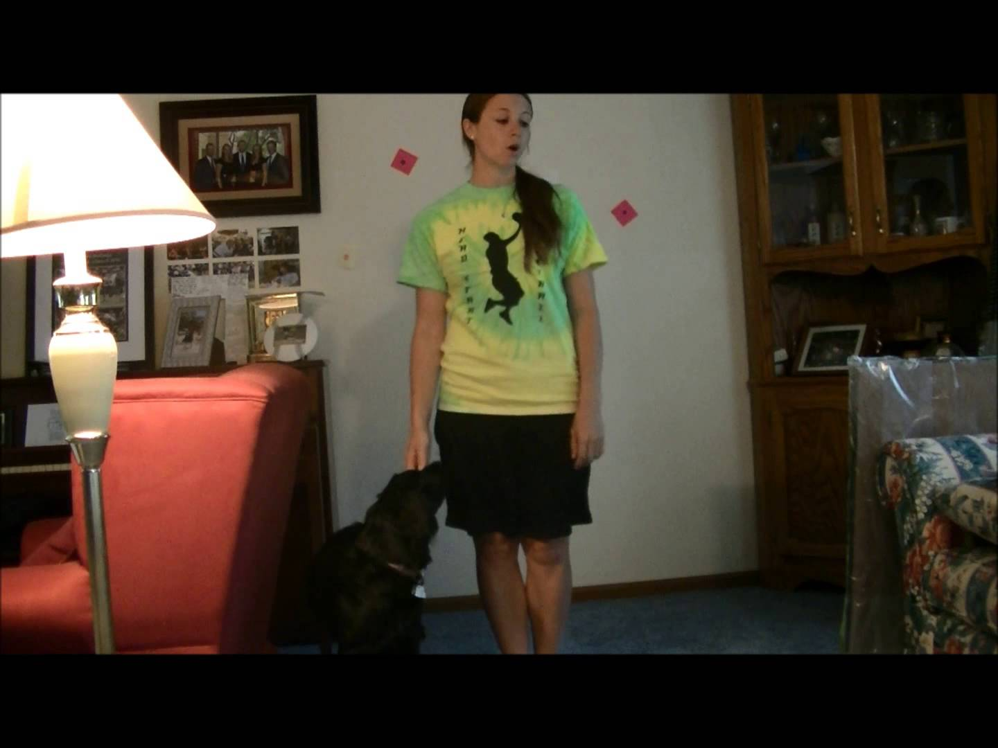 PV Week 4: Sports Vision Therapy