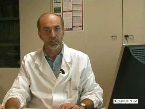Stabilometria, l'opinione del Dott. Guidetti Giorgio (Italiano)
