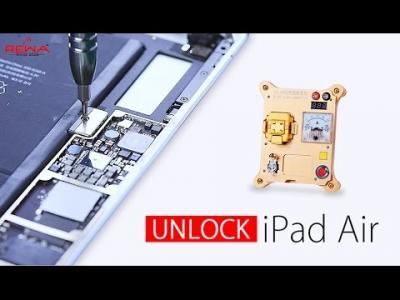 """La rimozione della pagina """"iCloud Activation Lock"""" potrebbe essere collegata a motivi di sicurezza"""